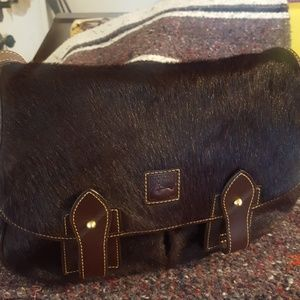 Dooney & Bourke Rare handbag